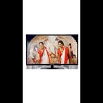 Videocon VJE32FH 81.28 cm (32) LED TV (Full HD)