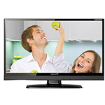 Videocon VJE32PH-J0 81.28 cm (32) LED TV (Full HD, 3D)