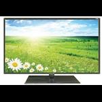 Videocon VJE42PH-XX 106 cm (42) LED TV (Full HD, 3D, Smart)