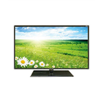 Videocon VJH32FA 81.28 cm (32) LED TV (Full HD)