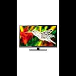 Videocon VJU23HH 58.42 cm (23) LED TV (HD Ready)