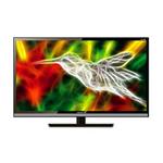Videocon VJW24FH 61 cm (24) LED TV (Full HD)