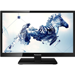 Videocon VJW32FH 81.28 cm (32) LED TV (Full HD)