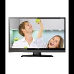 Videocon VJW32HH-2F 81.28 cm (32) LED TV (HD Ready)