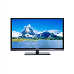 Videocon VKC22FH-ZM 54.6 cm (22) LED TV (Full HD)