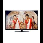 Videocon VKC28HH-ZM 71 cm (28) LED TV (HD Ready)