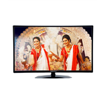 Videocon VKC32HH 81 cm (32) LED TV (HD Ready)