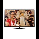 Videocon VKC55FH 138 cm (55) LED TV (Full HD)