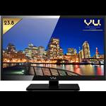 Vu 23.8 JL3 60 cm (23.8) LED TV (Full HD)