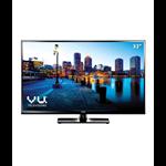 Vu 28 JL3 71 cm (28) LED TV (HD Ready)
