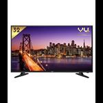 Vu 32K160MREVD 80 cm (32) LED TV (HD Ready)