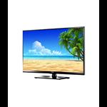 Vu 39E7575 99 cm (39) LED TV (HD Ready)