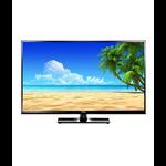 Vu 40K16 102 cm (40) LED TV (Full HD)