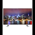 Vu 50K160GP 127 cm (50) LED TV (Full HD)