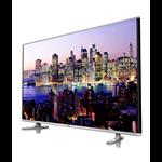 Vu 55K160GAU 140 cm (55) LED TV (Full HD)