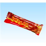 Amul Bindaaz Wafer Chocolate