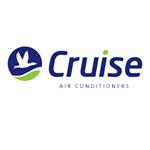 Cruise CRC33 1 Ton 3 Star Split AC