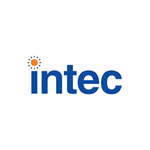 Intec TAC-18 1.5 Ton 3 Star Split AC