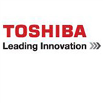 Toshiba Ras-13N3Kcv-In 1.1 Ton Inverter Split AC