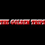 The Golden Trips - Kolkata