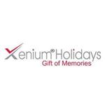 Xenium Holidays - New Delhi