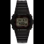 Casio G Shock Digital Bluetooth Watch for Men