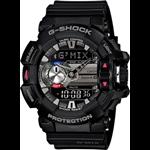 Casio G556 G Shock Analog Digital Watch