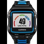 Garmin Forerunner 920XT GPS with HRM Smartwatch