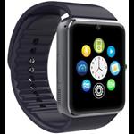 Legend GT08 Smartwatch