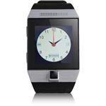 Merlin M70 Android Smartwatch