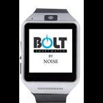 Noise Bolt Smartwatch