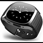 Noise M26 Smartwatch