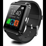 Noise U8 Smartwatch