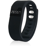 Opta SB 002 Smartwatch