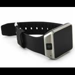 Puna Store GV08 Smartwatch