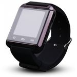 SD U8 Smart Watch