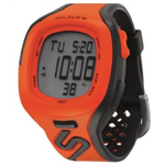 Soleus Stride Smartwatch