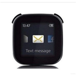 Sony Mn800 Live View Smartwatch
