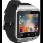 Spice Smart Pulse M 9010 Smartwatch