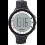 Suunto SS020233000 M5 Digital Watch