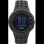 Suunto SS020336000 Elementum Digital Watch