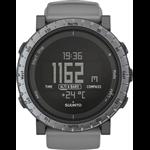 Suunto SS020344000 Core Digital Smartwatch