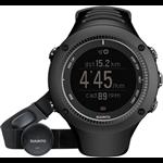 Suunto SS020655000 Ambit2 HR Digital Smartwatch