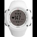 Suunto SS020657000 Ambit2 R Digital Watch