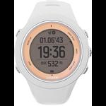 Suunto SS020672000 Ambit3 Sport Digital Watch