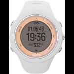 Suunto SS020672000 Ambit3 Sport HR Digital Smartwatch