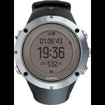 Suunto SS020673000 Ambit3 Peak HR Digital Smartwatch
