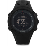 Suunto SS020674000 Ambit3 Digital Watch