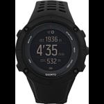 Suunto SS020674000 Ambit3 HR Digital Smartwatch