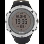 Suunto SS020676000 Ambit3 Peak Digital Smartwatch